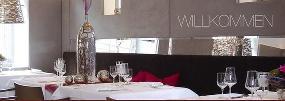 Merkles Restaurant