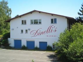 Dinelli's