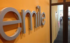 emile Siemens-Restaurant