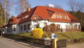 Restaurant Schwalbennest