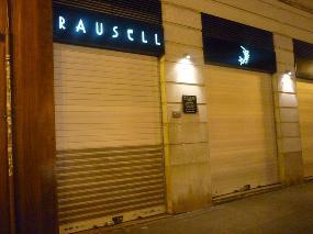 Rausell
