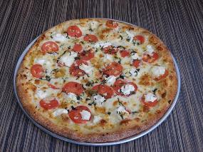 Slice Of Life Pizzeria