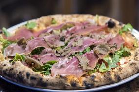 Ciro and Sons - Restaurant Pizzeria Firenze