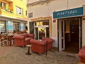 Fish and Soul