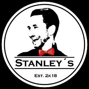 Stanleys Bar