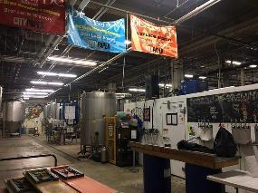DC Brau Brewing Co