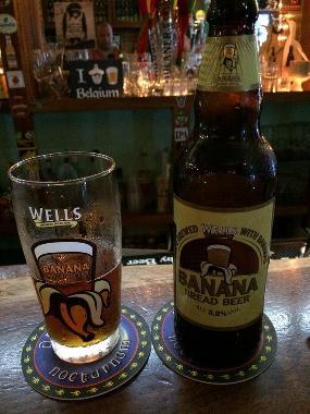 Club De La Cerveza