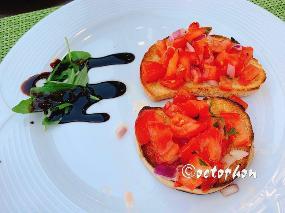 Restaurant Arnumer See   Italienische Küche