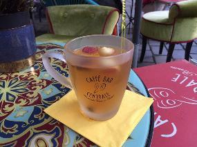 Sello's Bar Caffè Centrale