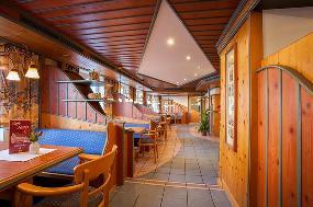 Restaurant & Cafe Habis