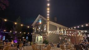 Restaurant at Smuttynose