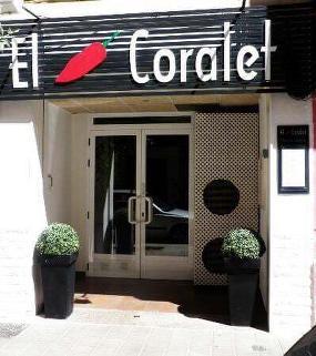 El Coralet