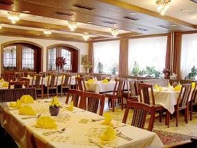 Gaststätte Möllerburg