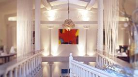 Galleria Zeus