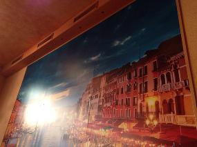 La Strada Pizzaria & Eiscafe