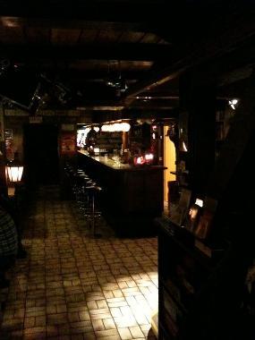 Angis Pub