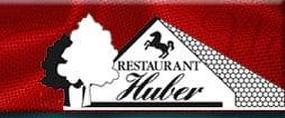 Restaurant Huber