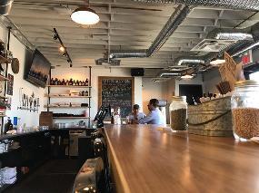 Citizen Brewing Company