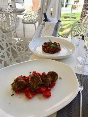 Ristorante Nettuno da Siciliano