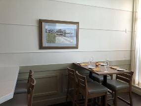 Find The Best Place To Eat In Plymouth Massachusetts Summer 2021 Restaurant Guru