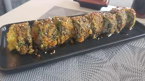 E-Sushi Annemasse