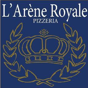 L'Arene Royale