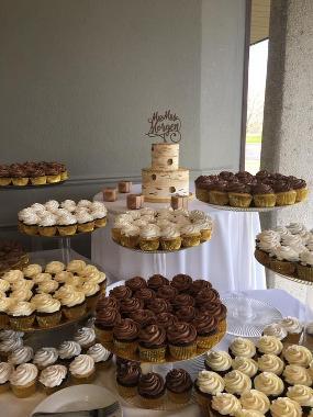 Cake & Bake