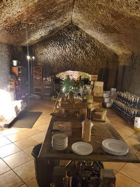 Taverna di San Giuseppe