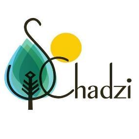 Schadzi Cafe