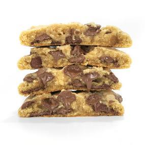 Crumbl Cookies - San Antonio