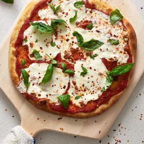 Friend's Pizza & Pasta