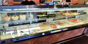 fin - your fishmonger