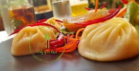 Taste of Nepal Restaurant Nepalese Restaurant Adelaide