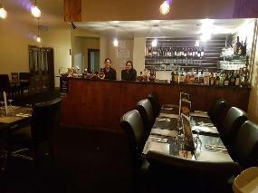 Albany's Indian Tandoori Restaurant
