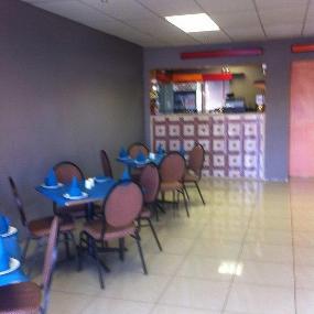 Taal Indian Restaurant & Take -Aways
