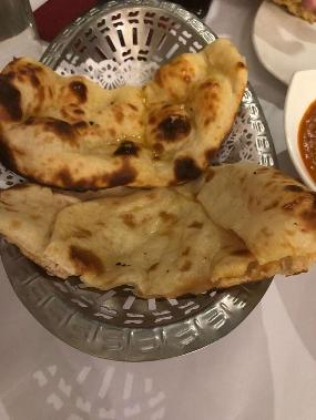 Chefs of Tandoori
