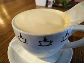Cafe Lokal
