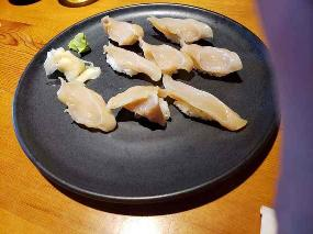 Kiriri Japanese Cuisine & Sushi Bar