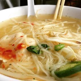 Tahntawan Thai Kitchen