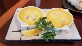 Seto Japanese Restaurant