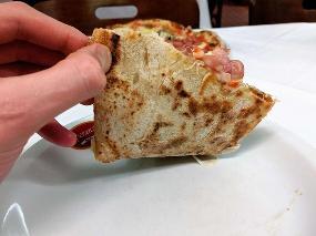Speranza Pizzaria