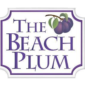 The Beach Plum