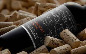 Roots Run Deep Winery