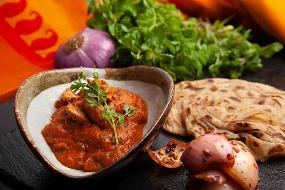 MKC - Madras Kitchen Company
