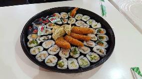 Eastern Sushi Bar