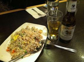 Cheng's Beijing Chinese Restaurant