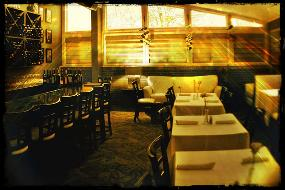622 North Restaurant and Wine Bar