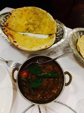 The Cinnamon Club Indian Cuisine
