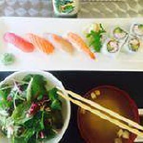 Asakuma Sushi