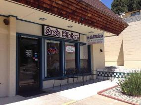 Find The Best Place To Eat In El Sobrante Summer 2021 Restaurant Guru